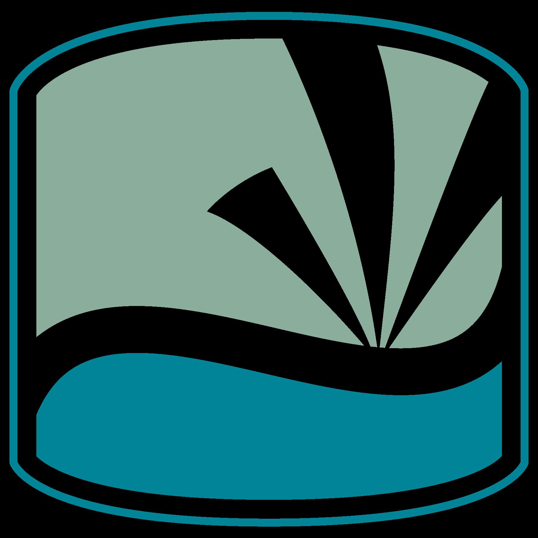 SLPS Logo Mark-Transparent